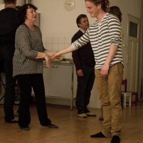 Hoe ga je verder Haarlem 12 april 2014 18