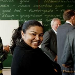 UWV HRM - OPP Managementconferentie foto 4