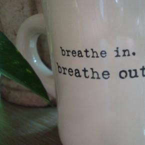 Beste 10 tips om te ontspannen - tip 2 - adem - flowsessions.com