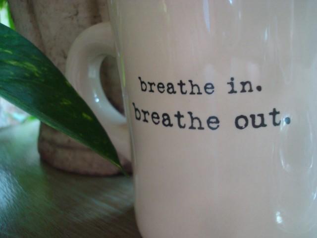 beste tips om te ontspannen